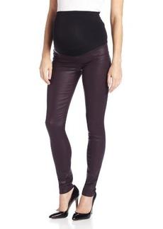 Paige Denim Women's Maternity Skinny Jean