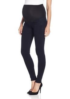 Paige Denim Women's Maternity Verdugo Skinny Jean