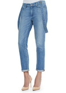 Phillipa Tomlin Overall Denim Jeans   Phillipa Tomlin Overall Denim Jeans