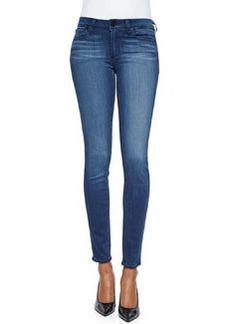 Verdugo Ultra-Skinny Denim Jeans   Verdugo Ultra-Skinny Denim Jeans