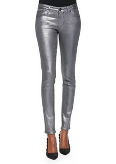 Verdugo Ultra-Skinny Jeans   Verdugo Ultra-Skinny Jeans