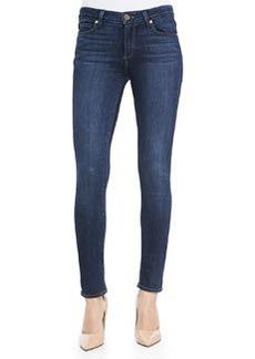 Verdugo Ultra-Skinny Jeans, Vista   Verdugo Ultra-Skinny Jeans, Vista