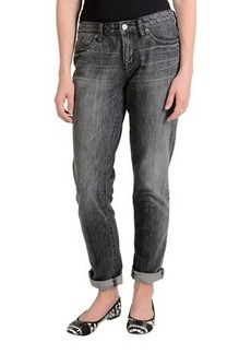 Paper Denim & Cloth Eze Skinny Slouch Jeans (For Women)