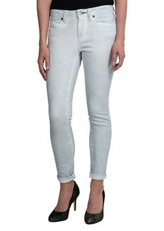Paper Denim & Cloth FLX Skinny Ankle Pants (For Women)