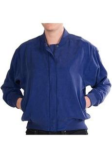 Paper Denim & Cloth Shea Jacket - TENCEL® (For Women)
