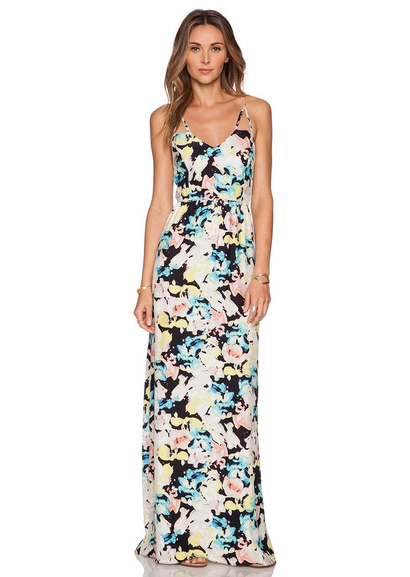 Watch - Dresses Parker on sale video