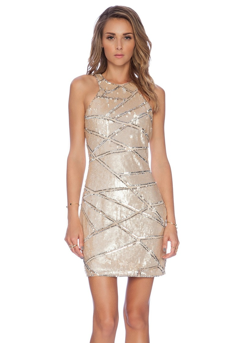 2019 year look- Dresses Parker on sale