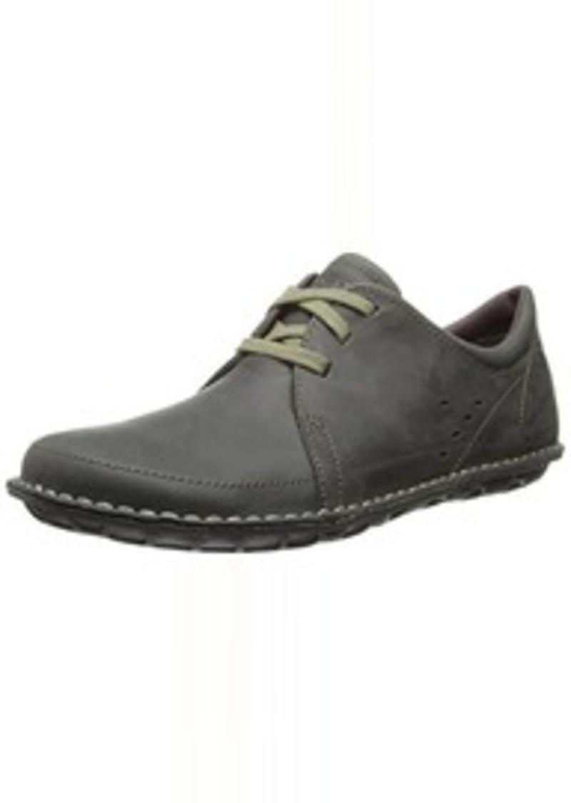 patagonia patagonia s loulu casual walking shoe