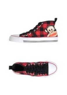 PAUL FRANK - High-tops