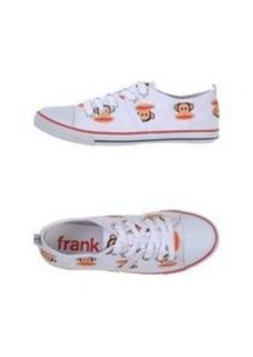 PAUL FRANK - Low-tops