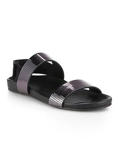 Pedro Garcia Adelyn Disco Sandals