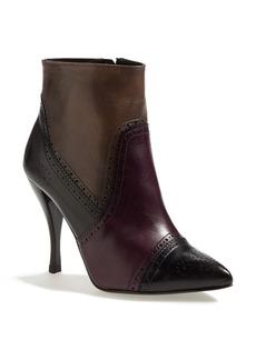 Pedro Garcia 'Harriet' Brogue Boot (Women) (Nordstrom Exclusive)