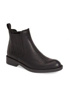 Pedro Garcia 'Kelsey' Chelsea Boot (Women)