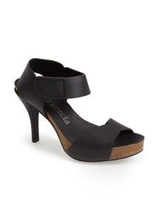 Pedro Garcia 'Lila' Leather Sandal (Women)