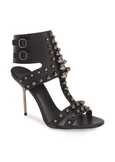 Pedro Garcia 'Muriel' Ankle Cuff Sandal (Women)
