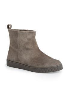 Pedro Garcia 'Palmer' Boot (Women)