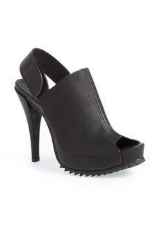 Pedro Garcia 'Paulette' Slingback Sandal (Women)