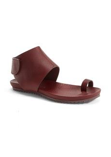 Pedro Garcia 'Vania' Ankle Cuff Sandal (Women)