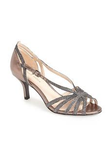 Pelle Moda 'Charli' Sandal (Women)