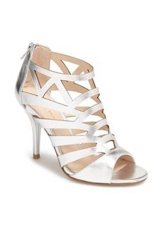 Pelle Moda 'Elham' Sandal
