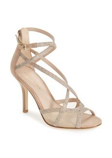 Pelle Moda 'Everly' Sandal (Women)