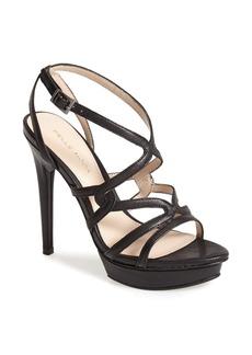 Pelle Moda 'Farah II' Sandal (Women)