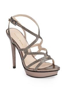 Pelle Moda 'Farah' Sandal (Women)