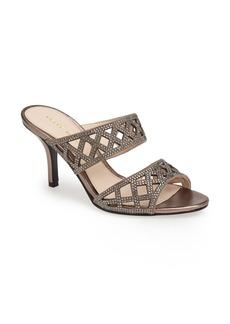Pelle Moda 'Greta' Sandal (Women)