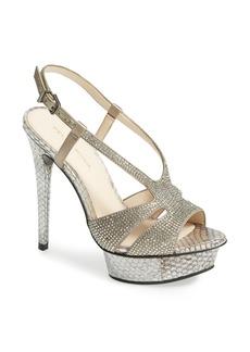Pelle Moda 'Hana' Sandal
