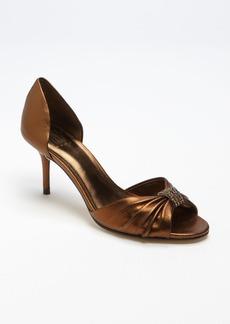 Pelle Moda 'Iris' Sandal