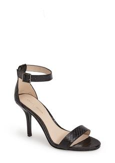 Pelle Moda 'Kacey' Sandal