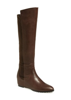 Pelle Moda 'Palmer' Platform Boot (Women)