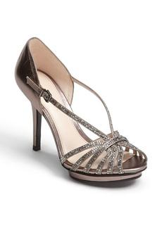 Pelle Moda 'Raya' Sandal