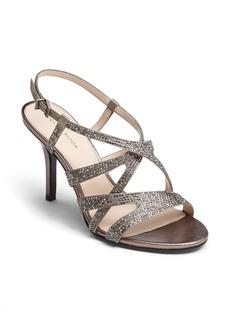 Pelle Moda 'Rinae' Sandal
