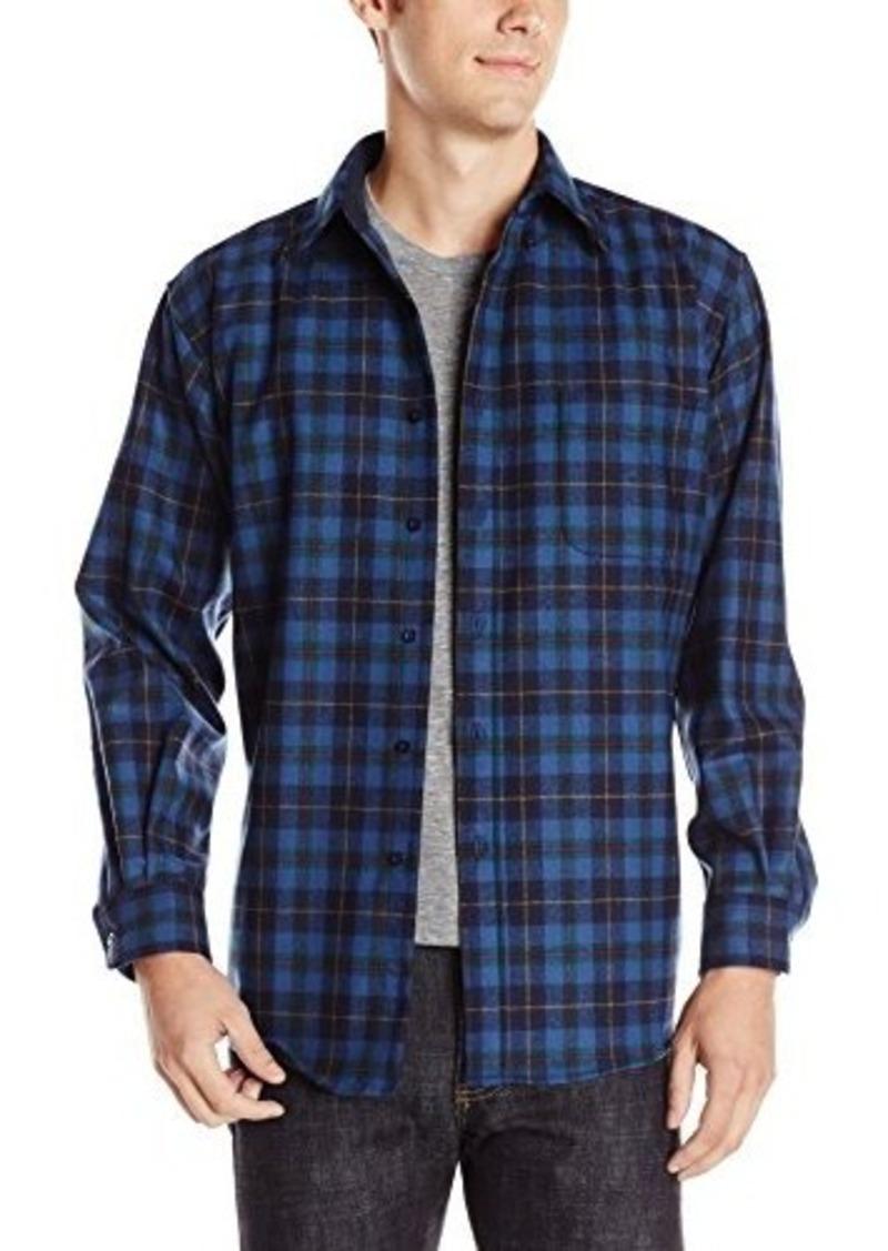 Dating pendleton shirts