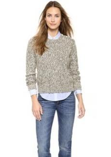 Petit Bateau Leolo Sweater