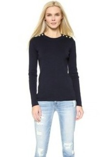 Petit Bateau Melusine Sweater