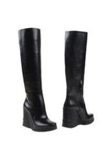 PRADA - Boots