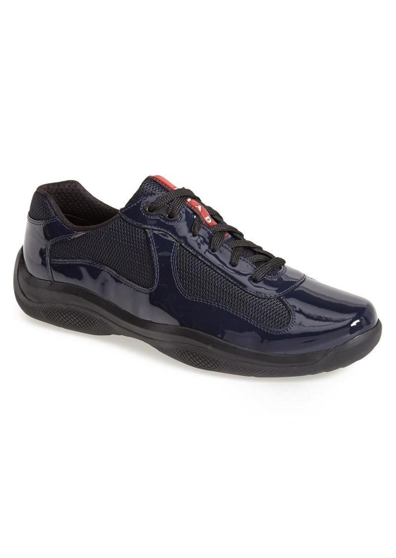 Prada Size   Mens Shoes
