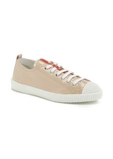 Prada Lace-Up Sneaker (Women)