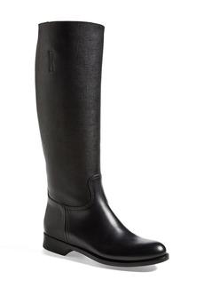 Prada Riding Boot (Women)