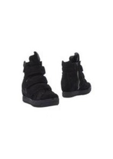 PRADA SPORT - Ankle boot