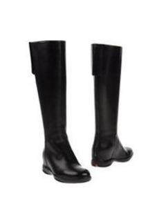 PRADA SPORT - Boots