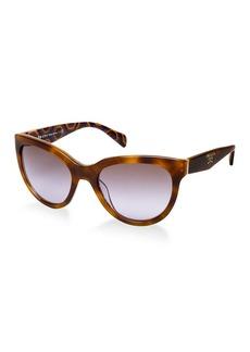 Prada Sunglasses, PR 05PS