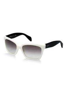 Prada Sunglasses, PR 07PS