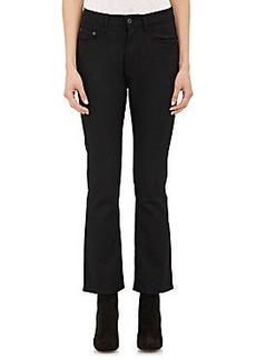 Proenza Schouler Flared Jeans