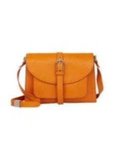 Proenza Schouler Medium New Book Bag