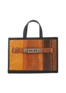 Proenza Schouler Patchwork PS11 Small Tote