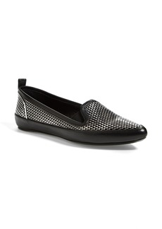 Proenza Schouler Pointy Toe Moccasin
