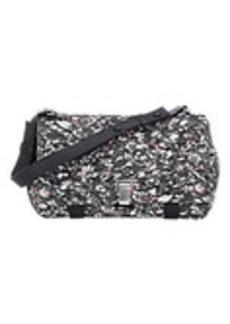 Proenza Schouler PS Courier Shoulder Bag